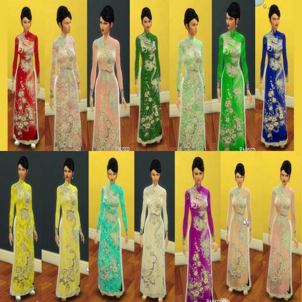 the sims 4 vietnam-8
