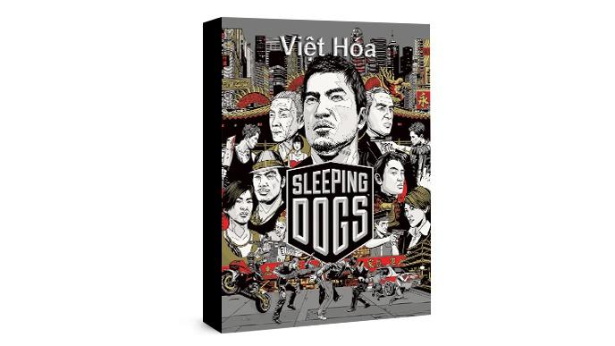 sleeping dog viet hoa-0