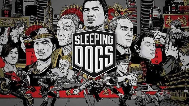 sleeping dogs viet hoa-1