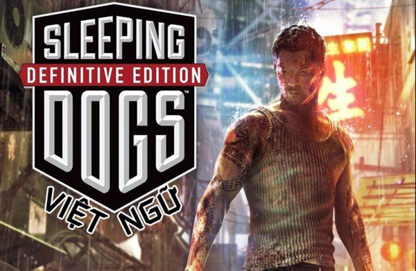 sleeping dogs viet hoa-3