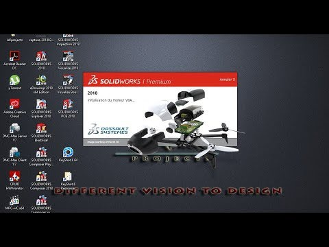 download solidworks 2018 full crack 64bit-1