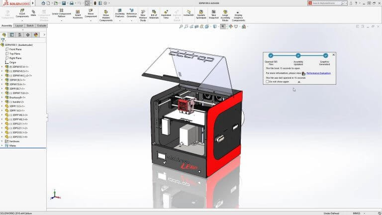 download solidworks 2018 full crack 64bit-2