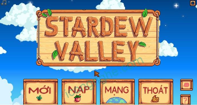 download stardew valley việt hóa-1