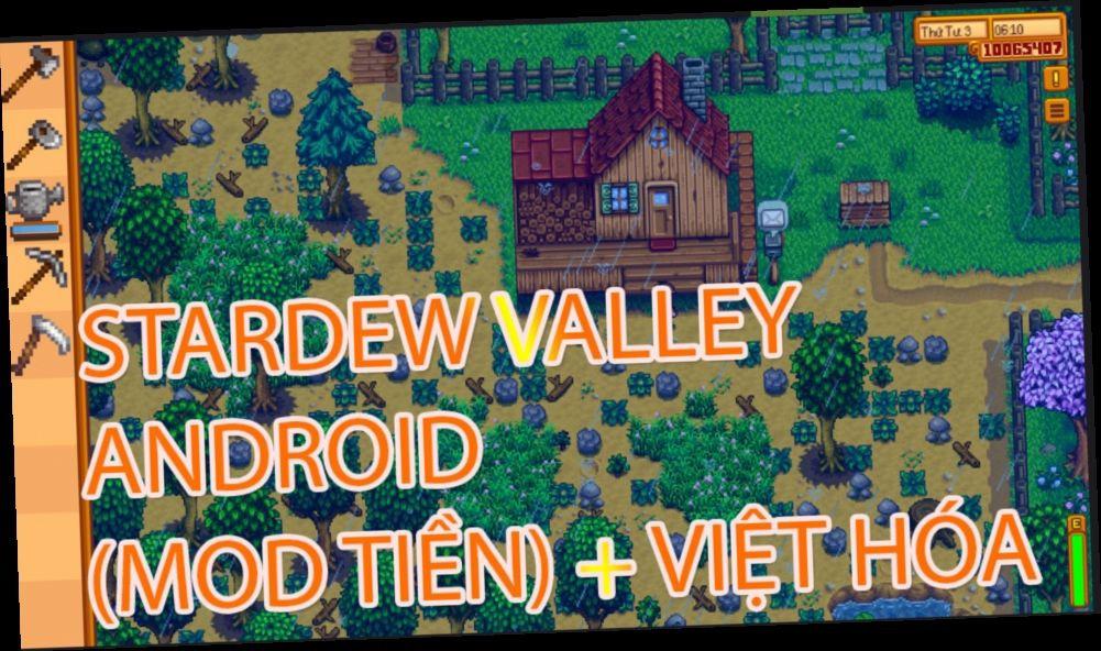 download stardew valley việt hóa-5