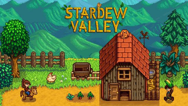 tải stardew valley-5
