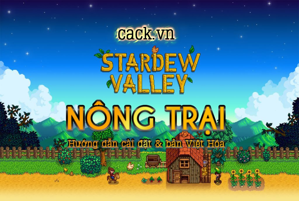 download stardew valley việt hóa-8