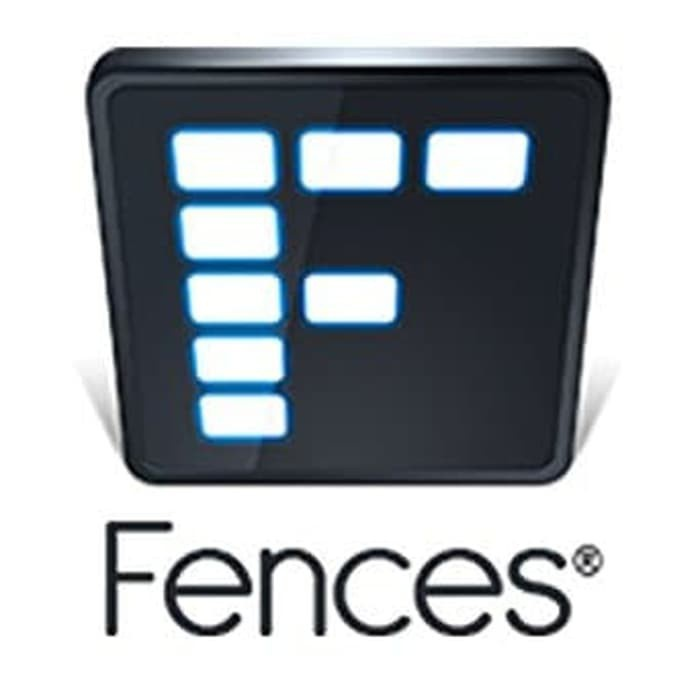 fences full-2