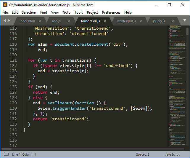 download sublime text 3 full crack-1
