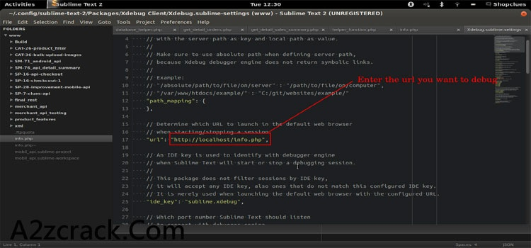 download sublime text 3 full crack-2