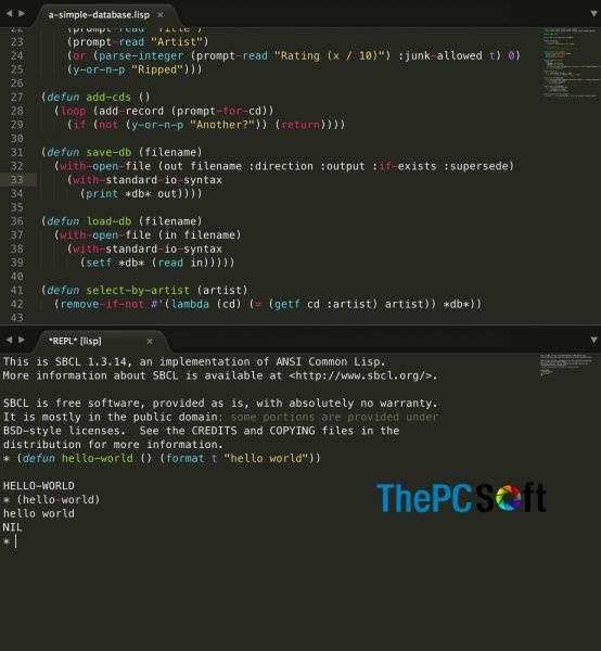 download sublime text 3 full crack-9