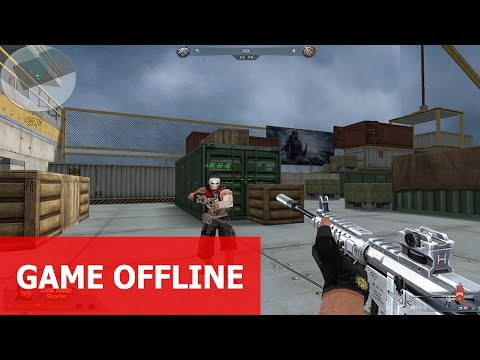 đột kích offline-7