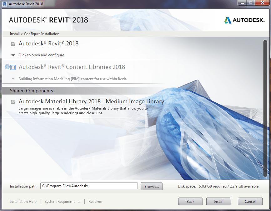 tải revit 2018 full crack-0