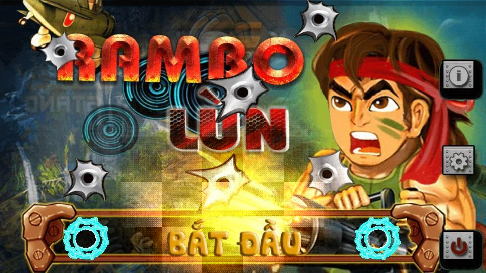 tai game rambo lun 5-2