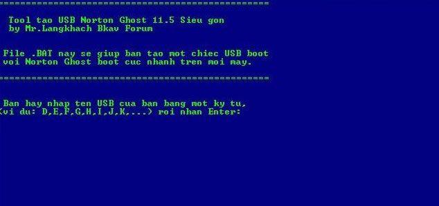 tao usb ghost 1 click-3