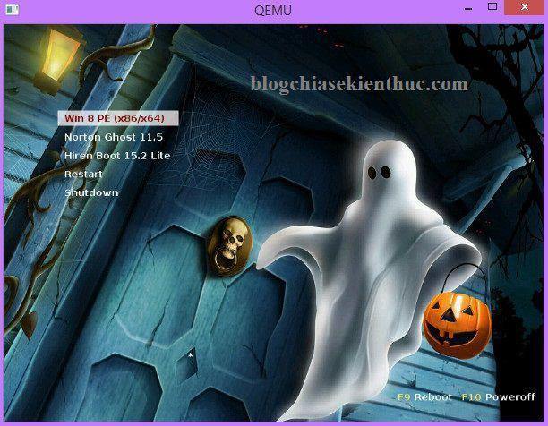 tao usb ghost 1 click-4