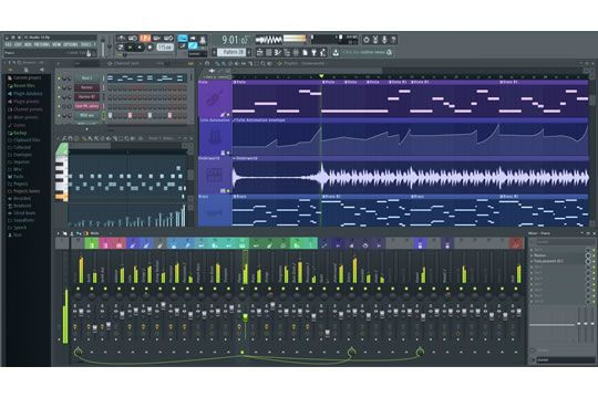 fl studio 12 download-3