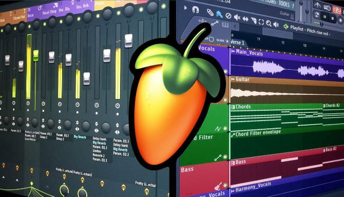 fl studio 12 download-4