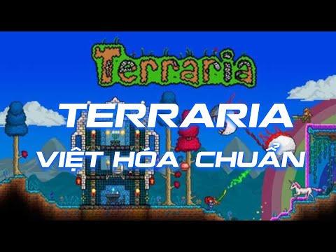 terraria viet hoa-2