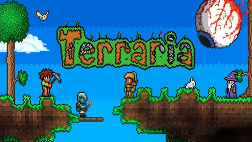 terraria viet hoa-4