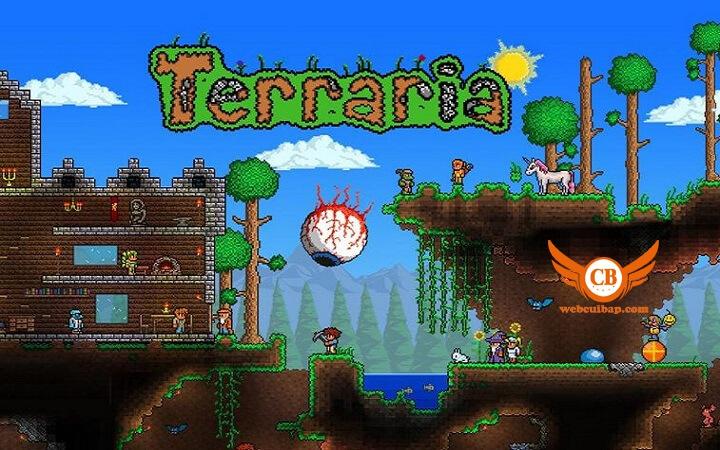 terraria viet hoa-5