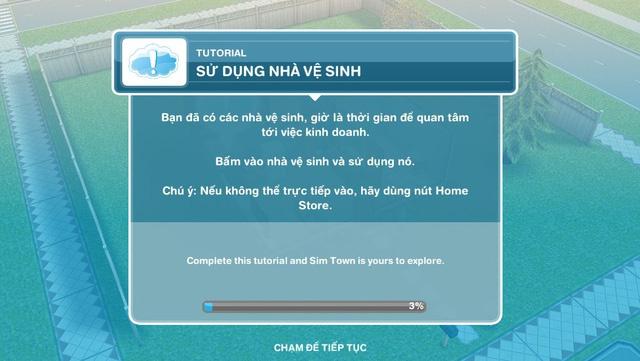 the sims 4 viet hoa-7