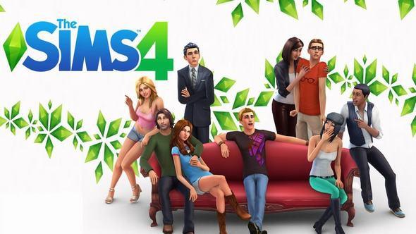 the sims 4 viet hoa-9