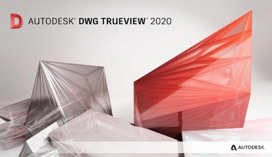download dwg trueview-0
