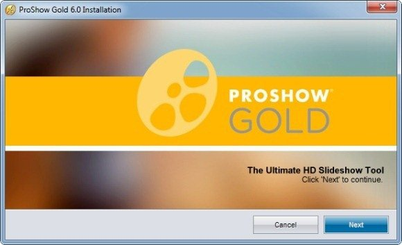 proshow gold-4