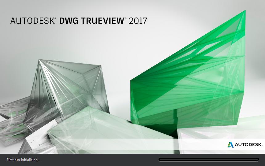 download dwg trueview-4