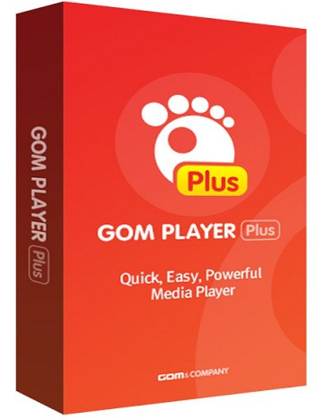 gom player plus-4