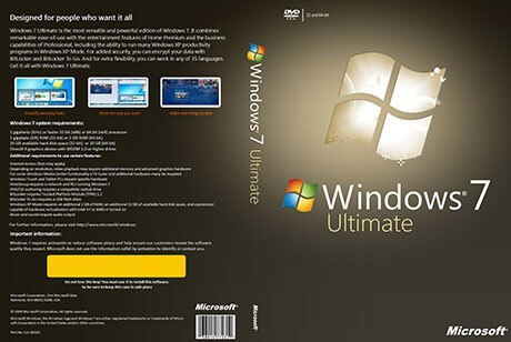 win 7 ultimate 2019-0
