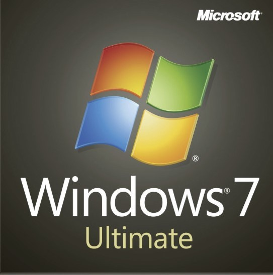 win 7 ultimate 2019-5