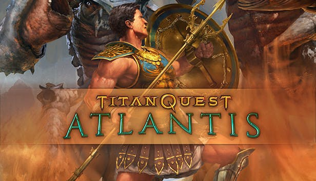titan quest full crack-5
