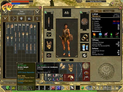 titan quest full crack-7
