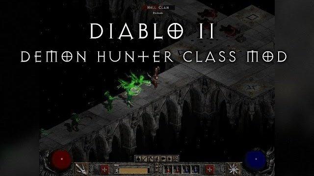diablo ii mod-8