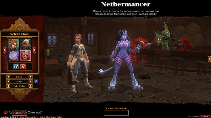 torchlight 2 download-4
