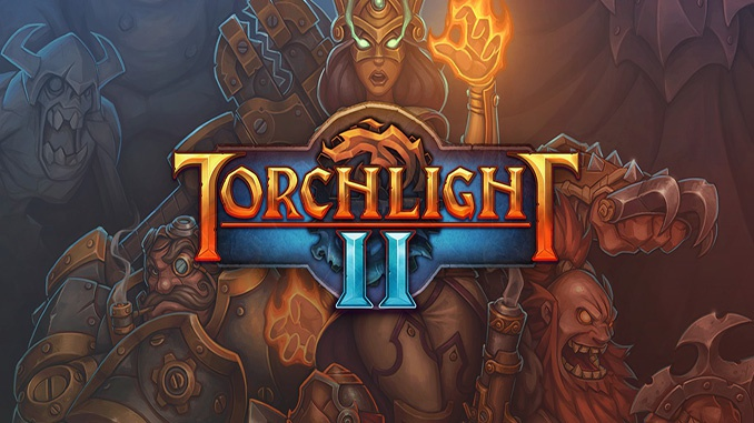 torchlight 2 download-5