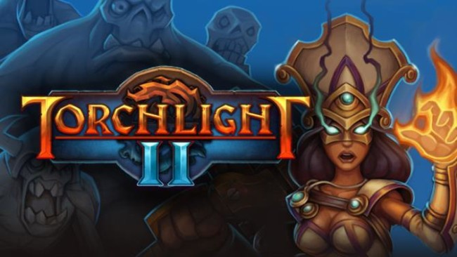 torchlight 2 download-7