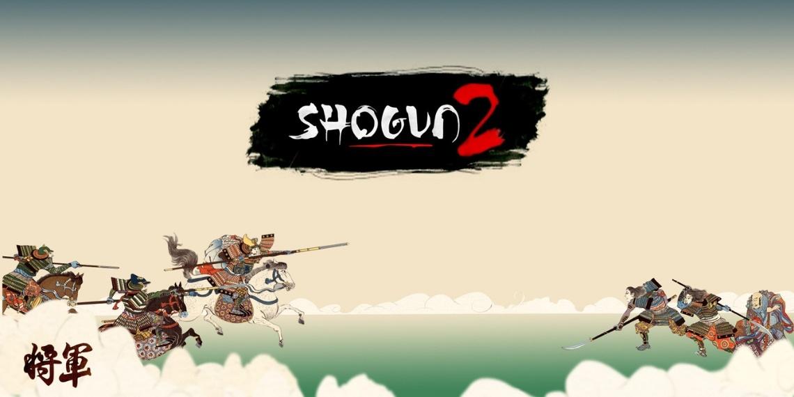 total war shogun 2 việt hóa-1