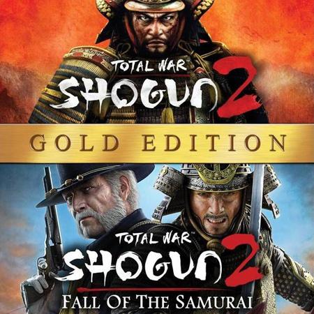 total war shogun 2 việt hóa-3