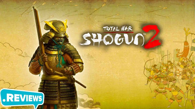 total war shogun 2 việt hóa-6