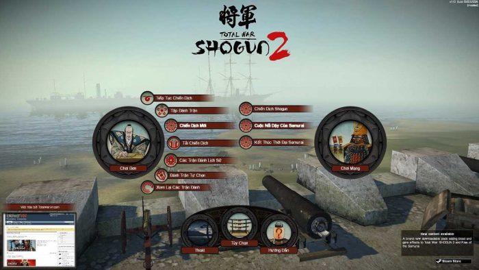 total war shogun 2 việt hóa-8