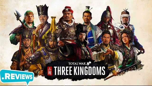 three kingdoms total war việt hóa-6