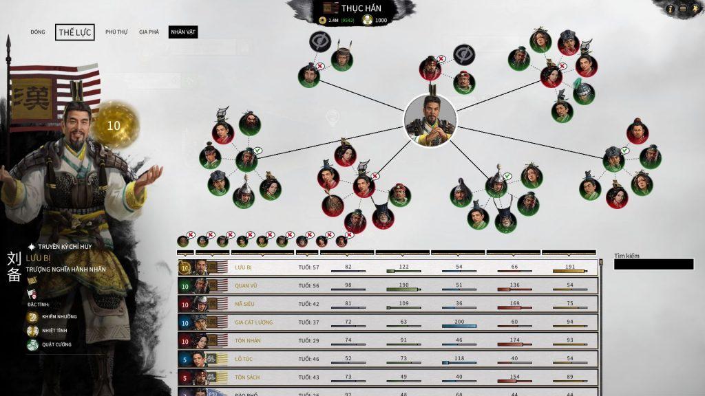 total war three kingdoms viet hoa-9