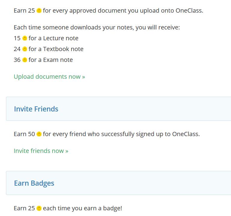 upload tài liệu kiếm tiền-7
