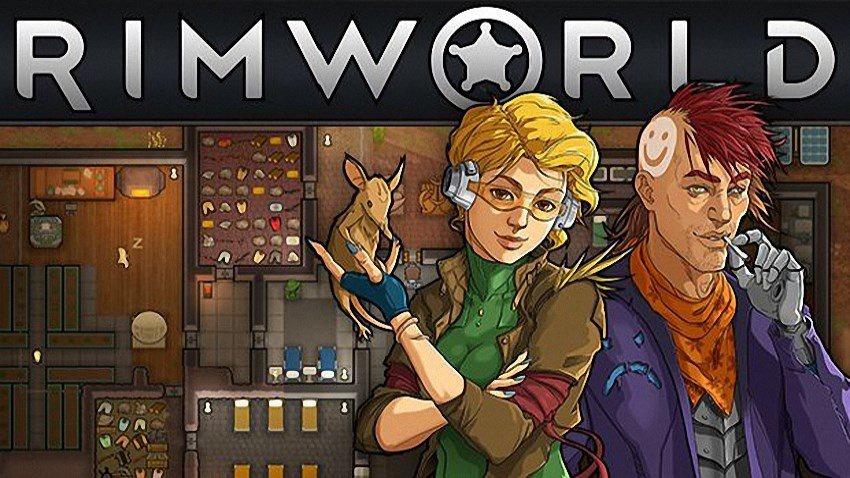 rimworld crack-3
