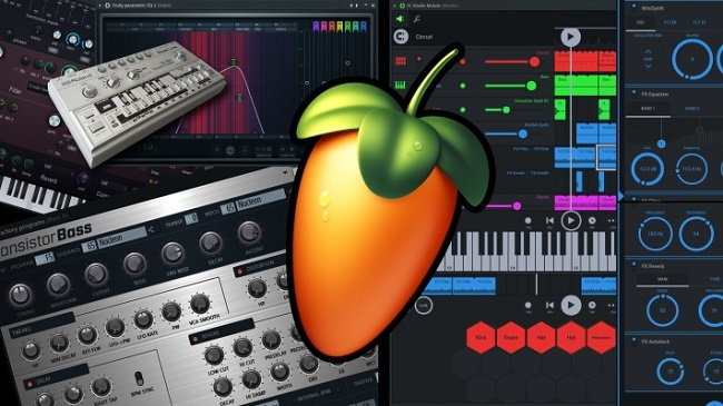 tải fl studio 12.5 full crack-3