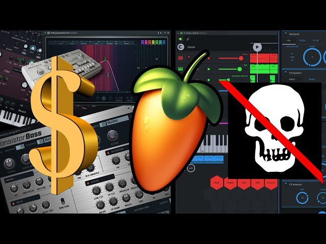 tải fl studio 12.5 full crack-4