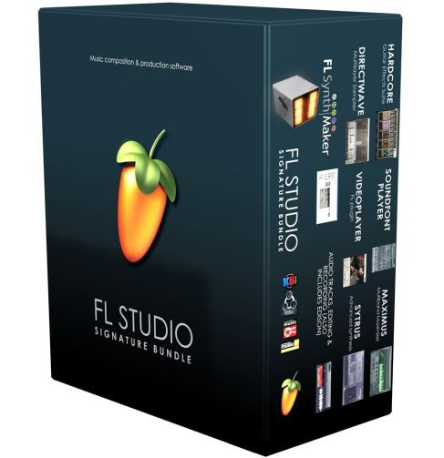 fl studio 12.5 full crack-6