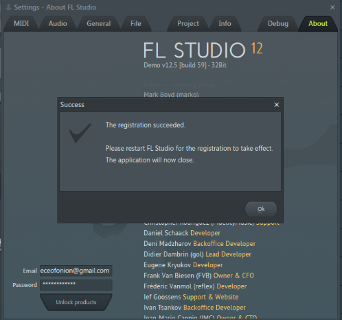 fl studio 12.5 full crack-7
